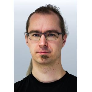Tuomo Nokelainen