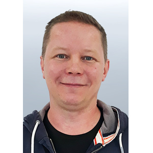 Joel Hälvä