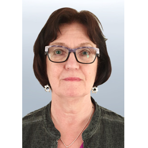 Ulla Kautto