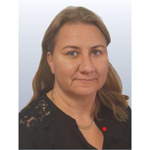 Reija Öhman